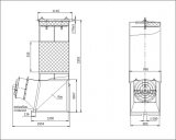 Градирни серии ГРАД-16