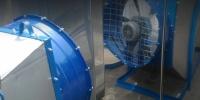 Выбор температуры охлаждения промышленного оборудования