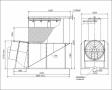 Градирня ГРАД-170
