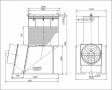 Градирня ГРАД-60M