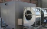 Градирни с радиальным вентилятором